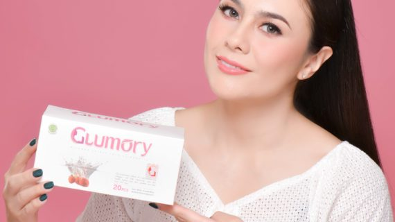 Glumory Collagen Artis