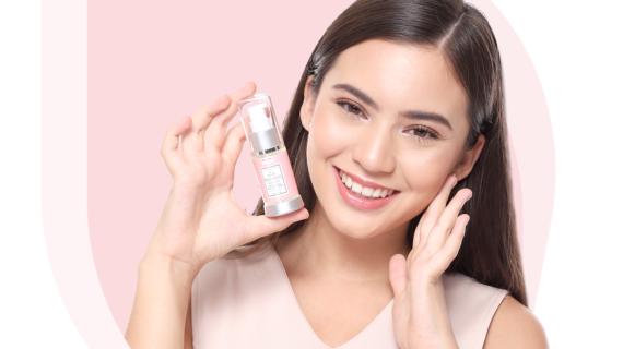 Glumory Advance Serum