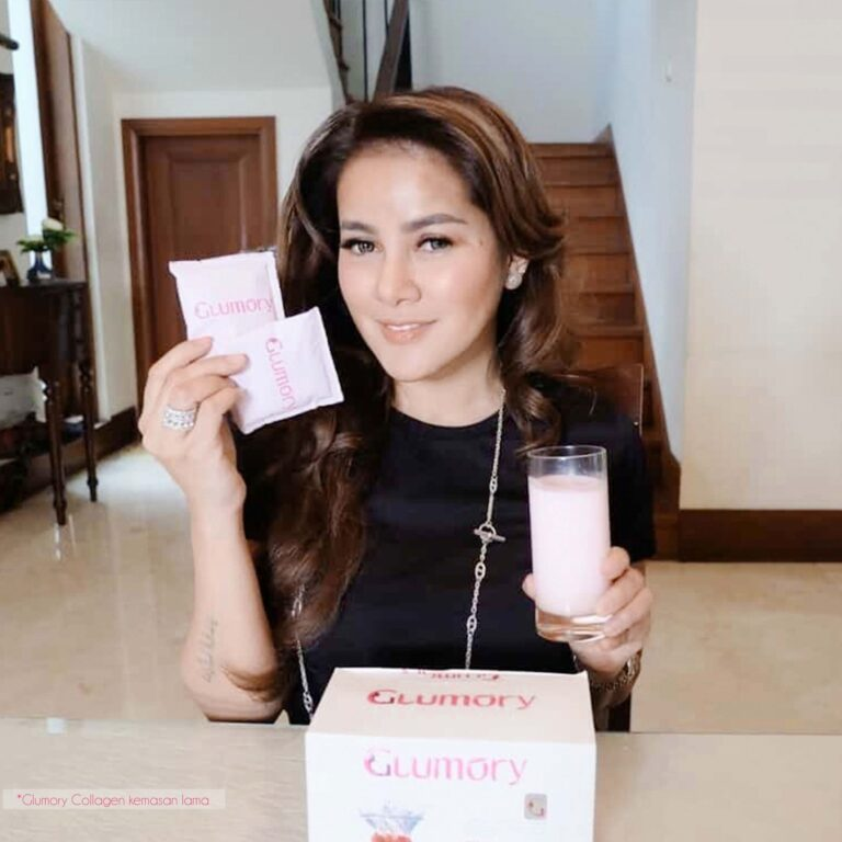 Glumory Collagen