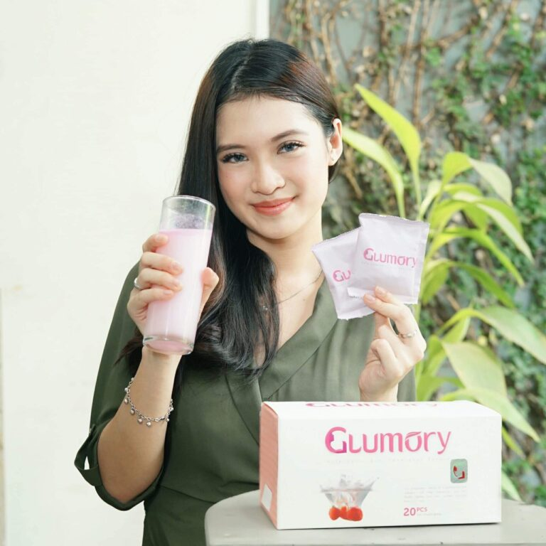 Artis Glumory Collagen