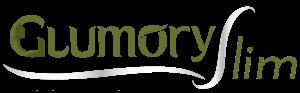 Glumory Slim Logo