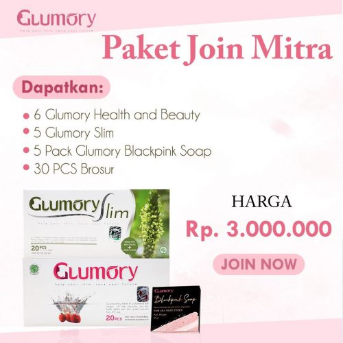 Join Mitra