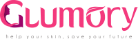 Glumory Logo