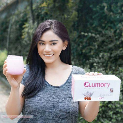 Glumory Collagen